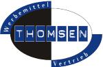 THOMSEN WMV